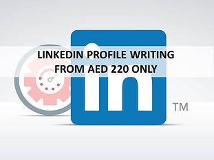 Linkedin_Profile_deals_in_dubai, Linkedin_Profile_deals_in_sharjah, Linkedin_Profile_deals_in_abu_dhabi, Linkedin_Profile_deals_in_uae, Linkedin_Profile_writing_discounts_uae, Linkedin_Profile_writing_discounts_dubai, Linkedin_Profile_writing_discounts_sharjah, offers_on_ Linkedin_Profile_writing_dubai, offers_on_ Linkedin_Profile_writing_sharjah, offers_on_ Linkedin_Profile_writing_uae, offers_on_ Linkedin_Profile_writing_abu_dhabi, Linkedin_Profile_writing_discounts_dubai, Linkedin_Profile_writing_offers_sharjah