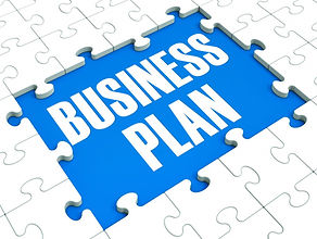 Business_plan_writing_help_in_dubai, business_plan_writing_service_in_dubai, Business_Plan_writing_in_uae, Business_Plan_writing_in_dubai, Business_Plan_writing_in_abu_dhabi, Business_Plan_writing_in_sharjah, Business_Plan_writing_in_ajman, Business_Plan_writing_in_RAK, Business_Plan_writing_in_Qatar, Business_Plan_writing_in_Bahrain, Business_Plan_writing_in_Al_Barsha, Business_Plan_writing_in_business_bay, Business_Plan_writing_in_jabel_ali, Business_Plan_writing_in_al_quoz, Business_plan_writers_in_dubai, business_plan_development_in_Dubai, business_plan_writing_services_in_dubai, business_plan_preparation_consultancy, business_plan_creating_services_in_dubai, best_business_plan_writing_service_in_dubai, best_business_plan_writing_services_in_dubai, affordable_business_plan_writers_in_dubai, affordable_business_plan_writing_services_in_dubai, cheap_business_plan_writing_service_in_dubai, cheap_business_plan_writers_in_dubai, cheap_business_plan_writing_company_in_dubai, cheap_busine