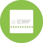 Company_profile_writers_in_dubai, company_profile_development_in_Dubai, company_profile_writing_services_in_dubai, company_profile_preparation_consultancy, company_profile_creating_services_in_dubai, company_profile_creation_services_in_dubai, company_profile_development_company_in_dubai, company_profile_writing_services_in_abu_dhabi, sharjah, ajman, Fujairah, ras_al_khaimah, umm_al_quwain, RAK, UAQ, UAE, Company_profile_writers_in_uae, Company_profile_writers_in_dubai, Company_profile_writers_in_abu_dhabi, Company_profile_writers_in_sharjah, Company_profile_writers_in_ajman, Company_profile_writers_in_RAK, Company_profile_writers_in_ras_al_khaimah, Company_profile_writers_in_Fujairah, Company_profile_writers_in_UAQ, Company_profile_writers_in_Umm_al__quwain, Company_profile_writers_in_GCC, Company_profile_writers_in_KSA, Company_profile_writers_in_Saudi_Arabia, Company_profile_writers_in_Oman, Company_profile_writers_in_Qatar, Company_profile_writers_in_Bahrain, Company_profile_writer
