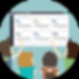 Content_Writing_Help_in_Abu_Dhabi_ Sharjah_ Ajman_ RAK_ Al_Ain_ Fujairah_ UAE_ Website_Content_Writing_in_Dubai_ Website_Content_designing_in_Dubai_ Website_Content_printing_services_in_Dubai_ Website_Content_Writing_and_designing_services_in_Dubai_ UAE._Website_Content_writing_help_in_Dubai_ Help_on_writing_Website_Content_in_Dubai_ Website_Content_help_in_UAE_ Website_Content_profile_writing_in_UAE_ Website_Content_writing_help_in_UAE_ Help_on_writing_Website_Content_in_UAE_ Website_Content_Writing_Help_in_Abu_Dhabi_ Sharjah_ Ajman_ RAK_ Al_Ain_ Fujairah_ UAE