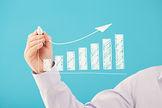 Presentation_development_in_Dubai,_presentation_writing_services_in_dubai,_presentation_preparation_consultancy_in_dubai,_presentation_creating_services_in_dubai,_presentation_creation_services_in_dubai,_presentation_development_company_in_dubai,_presentation_writing_services_in_abu_dhabi,_sharjah,_ajman,_Fujairah,_ras_al_khaimah,_umm_al_quwain,_RAK,_UAQ,_UAE,_PPT_development_in_Dubai,_PPT_writing_services_in_dubai,_PPT_preparation_consultancy,_PPT_creating_services_in_dubai,_PPT_creation_services_in_dubai,_PPT_development_company_in_dubai,_PPT_writing_services_in_abu_dhabi,_sharjah,_ajman,_Fujairah,_ras_al_khaimah,_umm_al_quwain,_RAK,_UAQ,_UAE,_Presentation/PPT_designing_service_in_Dubai,_abu_dhabi,_sharjah,_uae,_Presentation/PPT_writing_service_in_Dubai,_abu_dhabi,_sharjah,_uae,_Presentation/PPT_making_service_in_Dubai,_abu_dhabi,_sharjah,_uae,_Presentation/PPT_creating_service_in_Dubai,_abu_dhabi,_sharjah,_uae