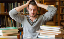 5 Tips I wish I Knew before Writing My Thesis