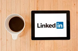 LinkedIn_Profile_writing_help_in_abu_dhabi,_LinkedIn_Profile_writing_services_in_dubai,_LinkedIn_Profile_writing_services_in_abu_dhabi,_LinkedIn_Profile_writing_services_in_sharjah,_LinkedIn_Profile_writing_services_in_uae,_LinkedIn_Profile_writing_services_in_ajman,_rak,_fujairah,_uaq,_al_ain,_LinkedIn_Profile_writing_services_in_GCC_countries,_LinkedIn_Profile_writing_services_in_middle_east,_LinkedIn_Profile_writing_services_in_far_east,_LinkedIn_Profile_writing_services_in_oman,_LinkedIn_Profile_writing_services_in_qatar,_LinkedIn_Profile_writing_services_in_bahrain,_LinkedIn_Profile_writing_services_in_Saudi_arabia,_ksa,_LinkedIn_Profile_writing_services_in_kuwait,_LinkedIn_Profile_writing_services_in_australia,_LinkedIn_Profile_writing_services_in_USA,_LinkedIn_Profile_writing_services_in_UK,_LinkedIn_Profile_writing_services_in_canada,