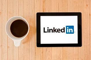 LinkedIn_Profile_writing_help_in_abu_dhabi,_LinkedIn_Profile_writing_services_in_dubai,_LinkedIn_Profile_writing_services_in_abu_dhabi,_LinkedIn_Profile_writing_services_in_sharjah,_LinkedIn_Profile_writing_services_in_uae,_LinkedIn_Profile_writing_services_in_ajman,_rak,_fujairah,_uaq,_al_ain,_LinkedIn_Profile_writing_services_in_GCC_countries,_LinkedIn_Profile_writing_services_in_middle_east,_LinkedIn_Profile_writing_services_in_far_east,_LinkedIn_Profile_writing_services_in_oman,_LinkedIn_Profile_writing_services_in_qatar,_LinkedIn_Profile_writing_services_in_bahrain,_LinkedIn_Profile_writing_services_in_Saudi_arabia,_ksa,_LinkedIn_Profile_writing_services_in_kuwait,_LinkedIn_Profile_writing_services_in_australia,_LinkedIn_Profile_writing_services_in_USA,_LinkedIn_Profile_writing_services_in_UK,_LinkedIn_Profile_writing_services_in_canada,