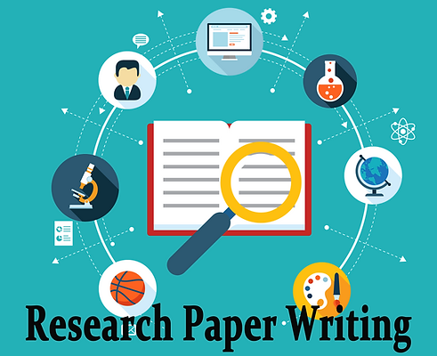 research paper writing help  assistance in uae dubai infowritingexpertzcom