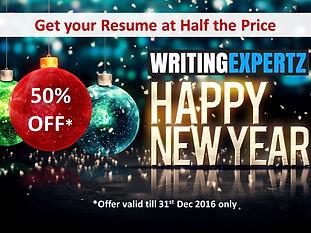 Resume_deals_in_dubai, Cv_deals_in_sharjah, Cv_deals_in_abu_dhabi, Cv_deals_in_uae, cv_writing_discounts_uae, cv_writing_discounts_dubai, cv_writing_discounts_sharjah, offers_on_cv_writing_dubai, offers_on_resume_writing_sharjah, offers_on_cv_writing_uae, offers_on_resume_writing_abu_dhabi, resume_writing_discounts_dubai, Resume_writing_offers_sharjah, Best_Deals_on_resume_writing_dubai_sharjah_abudhabi_uae, CV_writing_new_year_deals_dubai, Resume_writing_new_year_deals_dubai_uae