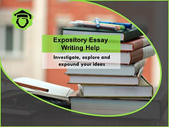 best mba essay writing company in Bahrain, best mba essay writing company in manama, best mba essay writing company in oman, best mba essay writing company in muscat, best mba essay writing company in qatar, best mba essay writing company in doha, best editing writing company in saudi arabia, best mba essay writing company in kuwait, Persuasive essay writing in Abu Dhabi,Essay writing template in uae, Essay writing template in Dubai