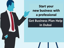 Starting your new business was never was so easy