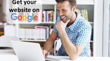 Get your business on 1st Page of Google with these simple tips