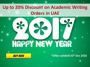 Academic_writing_deals_in_dubai, Thesis_writing_deals_in_sharjah, Dissertation_writing_deals_in_abu_dhabi, Phd_MBA_thesis_writing_editing_fixing_deals_in_uae, essay_writing_discounts_uae, assignment_writing_discounts_dubai, MBA_assignment_writing_discounts_sharjah, offers_on_ academic_writing_dubai, offers_on_ academic_writing_sharjah, offers_on_ thesis_writing_uae, offers_on_ essay_writing_abu_dhabi, IB_essay_writing_discounts_dubai, Linkedin_term_paper_writing_offers_sharjah