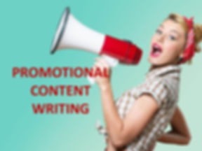Promotional_Article_Writing_in_Dubai;_Promotional_Blog_Writing_in_Dubai; Promotional_Product_Launch_Writing_in_Dubai; Promotional_CSR_Content_Writing_in_Dubai; Promotional_Press_Release_Writing_in_Dubai;_Promotional_Social_Media_Writing_in_Dubai; Promotional_Q&A_Writing_in_Dubai; Promotional_Guides_Writing_in_Dubai; Promotional_Book_Review_Writing_in_Dubai; Promotional_Opinion_Writing_in_Dubai; Promotional_Product_Review_Writing_in_Dubai; Promotional_How-to_Writing_in_Dubai; Promotional_List_Article_Writing_in_Dubai; Promotional_Interview_Writing_in_Dubai; Promotional_Research_Writing_in_Dubai