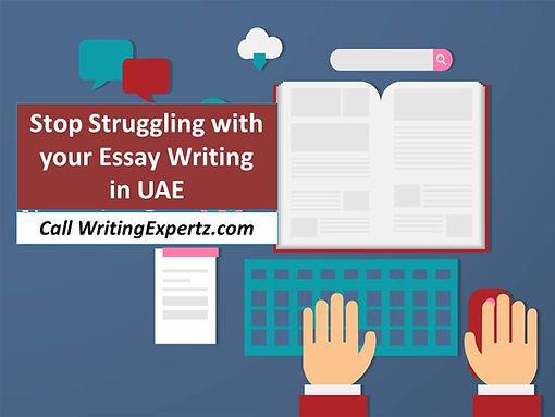 Essay_writing_help_dubai, Essay_writing_help_abudhabi, Essay_writing_help_sharjah, essay_writing_in_dubai, get_essay_writing_help_uae, expert_essay_writers_in_dubai, reliable_essay_writing_services_in_dubai, top_essay_writers_in_dubai, top_essay_writers_in_sharjah, top_essay_writing_services_in_UAE, high_quality_essay_writing_in_dubai, essay_help_center_in_dubai, essay_help_center_inUAE