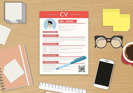 CV Writing UAE  Resume Writing Services   Expert CV Writers  Dubai UAE