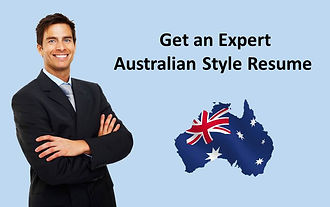 Resume_writing_for_Australia_Immigration,_Resume_for_Australia_Visa_Immigration,_writing_Australia_immigration_resume,_Get_help_in_writing_immigration_resume_for_Australia,_Expert_writers_for_Australia_CV_writing,_CV_writing_for_immigration_in_UAE,_Immigration_resume_sample_for_Australia,_Dubai_writes_for_resume_writing_for_Australia,_Australia_cv_format_for_immigration,_Get_a_job_in_Australia,_standard_Australia_resume_writing,_Resume_writing_for_Visa_Application_in_Australia
