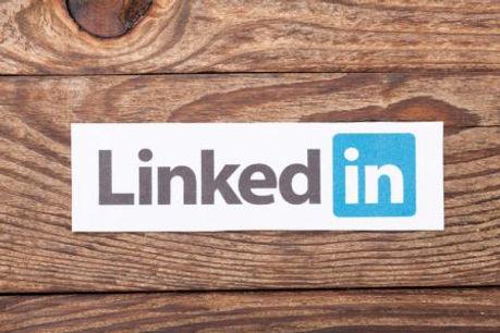 LinkedIn_Profile_writers_in_uae,_LinkedIn_Profile_writers_in_dubai,_LinkedIn_Profile_writers_in_abu_dhabi,_LinkedIn_Profile_writers_in_sharjah,_LinkedIn_Profile_writers_in_ajman,_LinkedIn_Profile_writers_in_RAK,_LinkedIn_Profile_writers_in_ras_al_khaimah,_LinkedIn_Profile_writers_in_Fujairah,_LinkedIn_Profile_writers_in_UAQ,_LinkedIn_Profile_writers_in_Umm_al__quwain,_LinkedIn_Profile_writers_in_GCC,_LinkedIn_Profile_writers_in_KSA,_LinkedIn_Profile_writers_in_Saudi_Arabia,_LinkedIn_Profile_writers_in_Oman,_LinkedIn_Profile_writers_in_Qatar,_LinkedIn_Profile_writers_in_Bahrain,_LinkedIn_Profile_writers_in_Al_Barsha,_LinkedIn_Profile_writers_in_business_bay,_LinkedIn_Profile_writers_in_jabel_ali,_LinkedIn_Profile_writers_in_al_quoz,_LinkedIn_Profile_writing_help_in_dubai,_LinkedIn_Profile_writing_help_in_uae