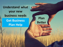 Preparing Business Plans and Feasibility Studies in Dubai