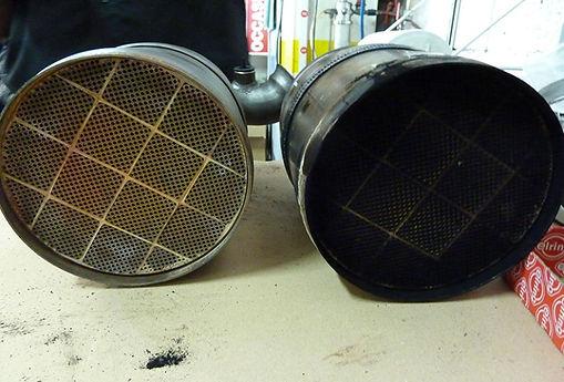 Čišćenje DPF filtera.jpg