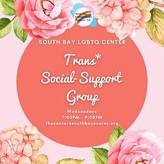 Trans* Social-Support Group.png