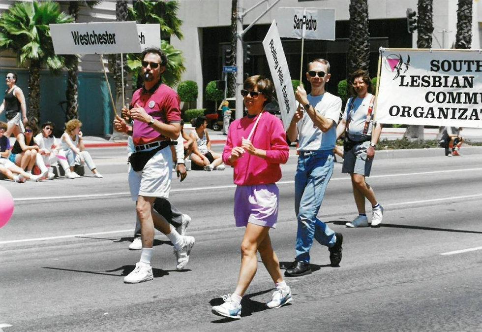 South Bay LGBTQ Center - 2020 04-29 22.j