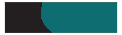 Bienestar+Logo.png