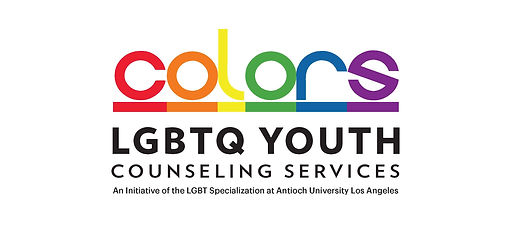 COLORS-logo-1.jpg