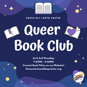 Queer Book Club.png