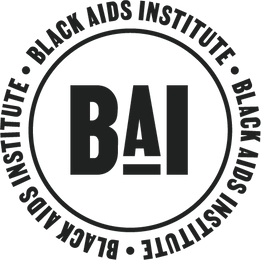 BAI-seal-black.png