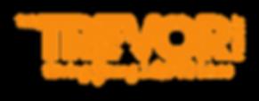 Trevor-Project-Logo.png