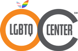 lgbt-center-orange-county-logo.png