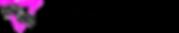 2017-new-lgbt-logo.png