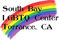 South Bay LGBTQ Center