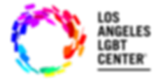 square_fullcolor_black-RGB-e150109338050