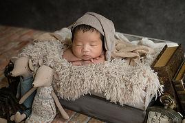 Newborn Photo125.jpg