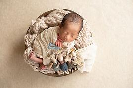 Souta  Newborn photo3.jpg