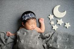 Newborn photo117.jpg