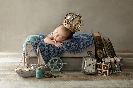 Newborn photo119.jpg