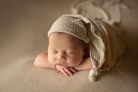 Riley Newborn photo18.jpg