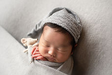 RIO Newborn photo--10.jpg