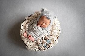ANZU Newborn photo15.jpg