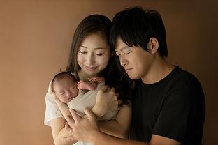 Newborn photo113.jpg