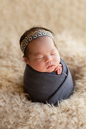 Newborn photography105.jpg