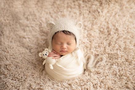 MASHIRO Newborn photo--4.jpg