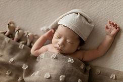 Newborn photo116.jpg