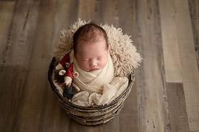 Newborn photography123.jpg