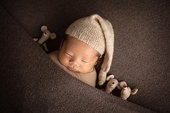 RITO Newborn photo--6.jpg