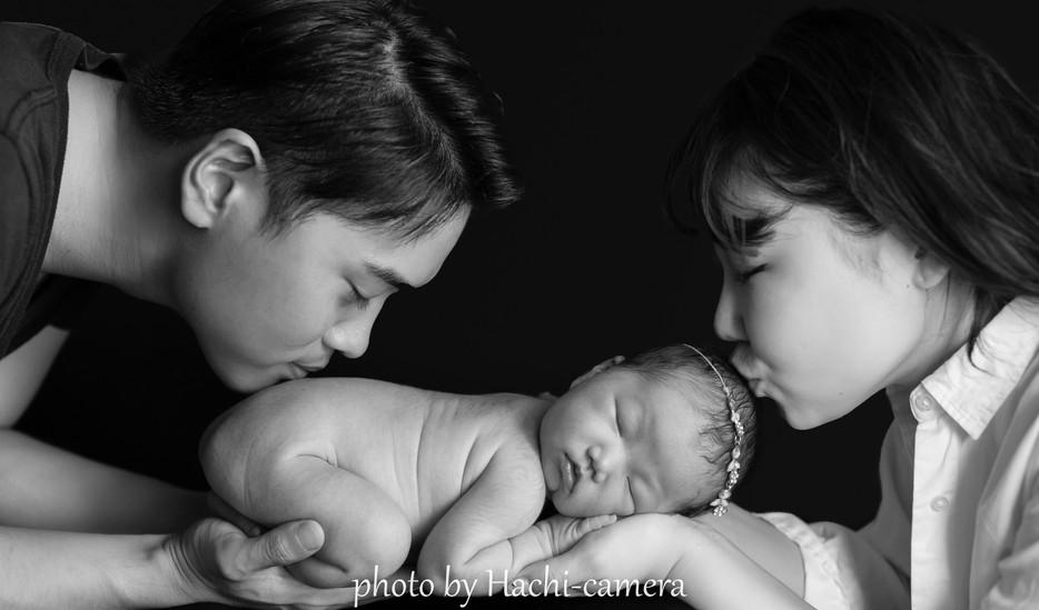 Newborn photo ロゴ26.jpg