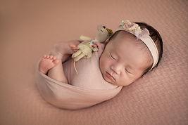 SAE Newborn photo--21.jpg