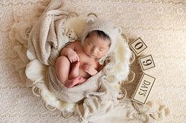 SHIZUKU Newborn photo--18.jpg