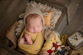 Newborn photography142.jpg