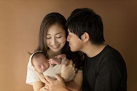 Newborn photo110.jpg